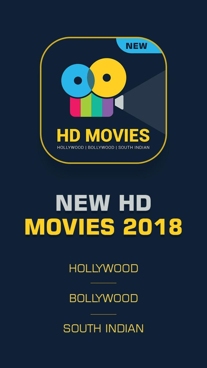 New bollywood hollywood full movies 2018 download | Latest