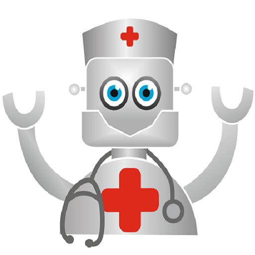 Medical information APK