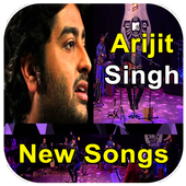 Arijit Singh Old And New songs icon
