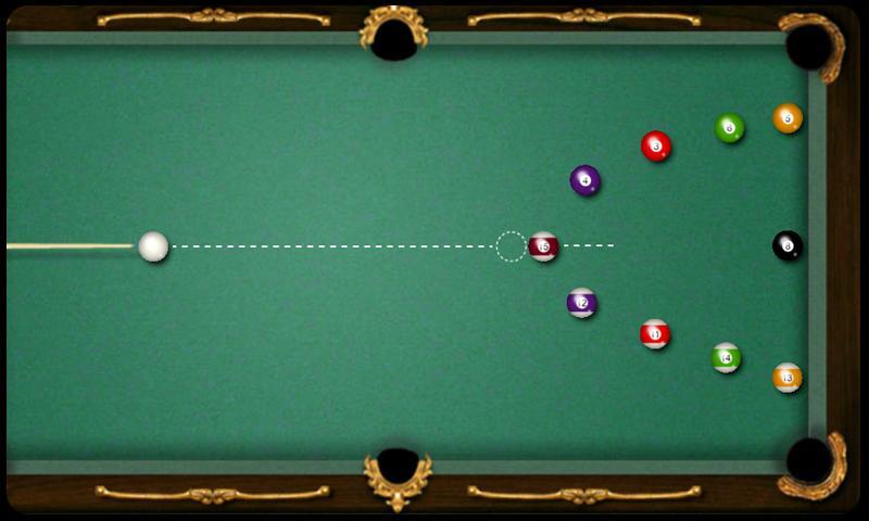 download pool billiard pro apkpure