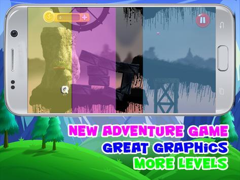 Angry Knight Saga screenshot 4