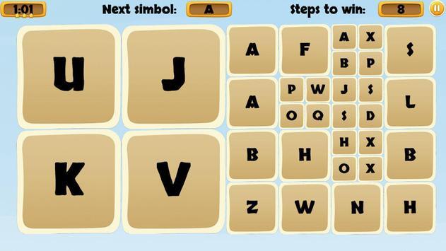 Look for! screenshot 3