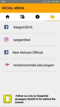 Sargam2016 screenshot 5
