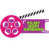 Filmy GopiKrishna icon