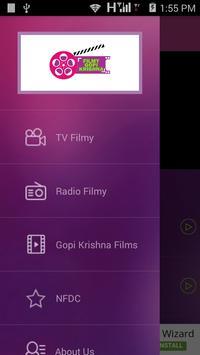 Filmy GopiKrishna apk screenshot