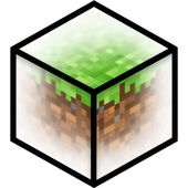 STORE for MCPE icon