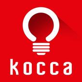 콘텐츠아카데미 icon