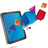 Ecuador App Store icon