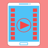 Screen Video Maker icon