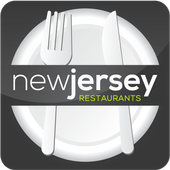 New Jersey Restaurants icon