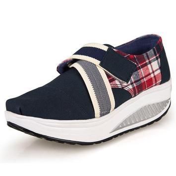 Women's shoes fashion trends screenshot 10