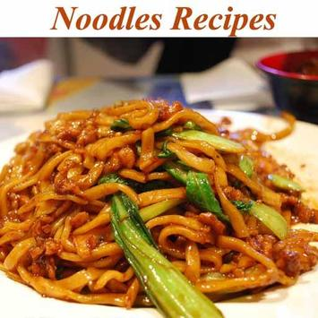 Noodles recipes in urdu apk download free food drink app for noodles recipes in urdu poster forumfinder Image collections