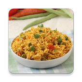 Pulao Recipes in Urdu icon