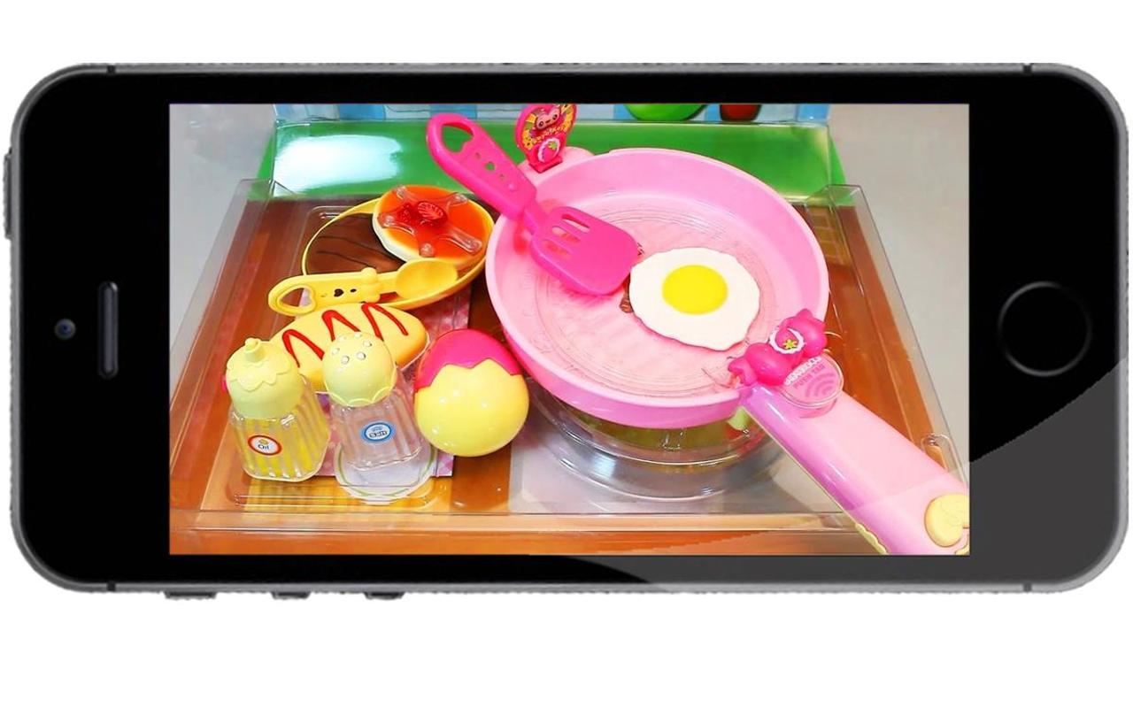 Best Cooking Toys : Best cooking toys for android apk download