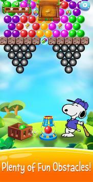 Super Snoopy Christmas Pop : 2018 screenshot 5