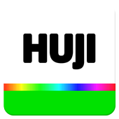 Pro Huji Cam for Android Advice icon