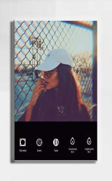 Pro Huji Cam for Android Advice poster