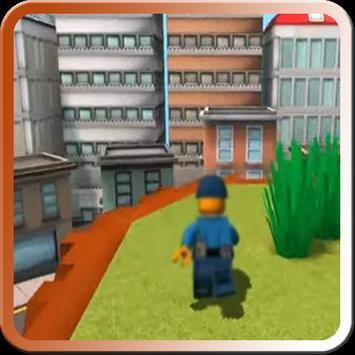 Best Tips LEGO City My City apk screenshot