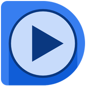 Martina Stoessel 2016 icon