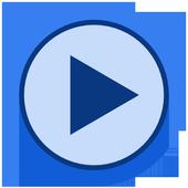 David Guetta Song icon