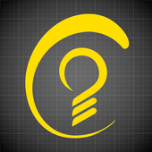 Newlab IOT icon
