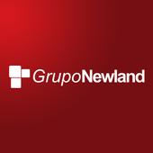 Newland Consórcios icon