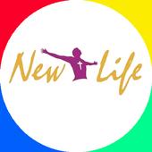 NewLifeInGrace icon