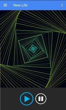 NewLifeInGrace apk screenshot
