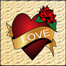 2019 Love SMS Messages APK