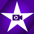 Tutorial Imovie For Android 2018