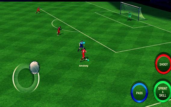 Guide for PES 2019 Evolution Soccer for Android - APK Download