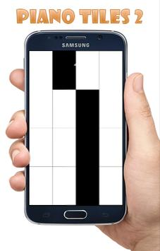 Pinao Tiles 2 Free apk screenshot