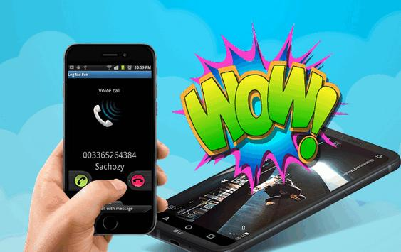 Prank Call from Varun Dhawan poster