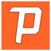 Free Psiphon VPN Pro Tips icon