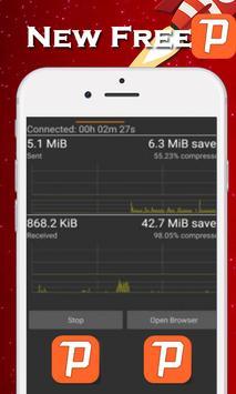 Free Psiphon VPN Pro Tips apk screenshot