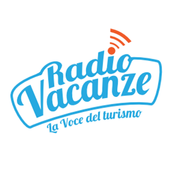 Radio Vacanze icon
