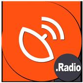 Radio FM - Radio Online icon