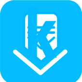 New KeepVid LITE this PRANK icon