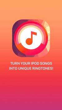 New Ringtone Free - Best Songs poster