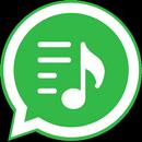 Ringtone For WhatsApp 🎵 APK