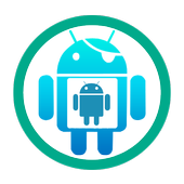 Root My Android icon