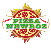 Newroz Pizza icon