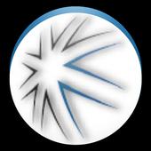 Appbazooka icon