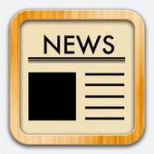 البوابة الإخبارية icon