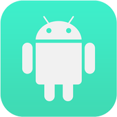 News about Android™ icon