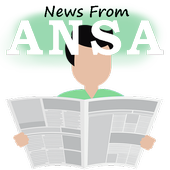 News From ANSA icon