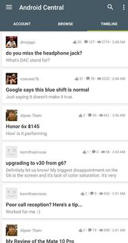 Android forums screenshot 3