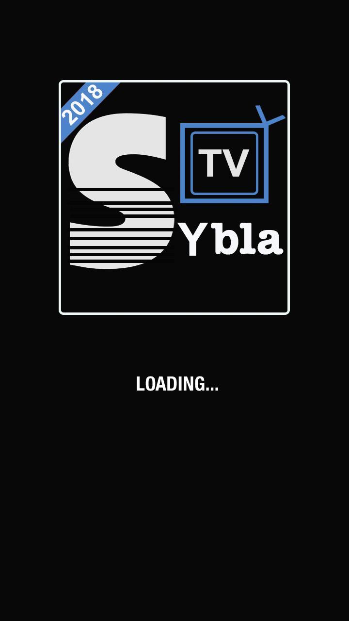 JOUR TÉLÉCHARGER TV SYBLA A MISE