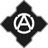 Revolutionary Action icon