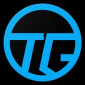Tech Guide icon